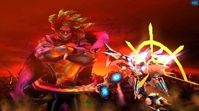 Top 10 tựa game cho bạn hóa thân thành chiến binh sát thần - Ảnh 3.
