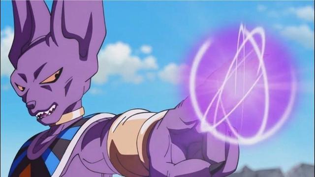 Dragon Ball Super: Chiến thắng Giải đấu Sức mạnh nhưng vũ trụ 7 của Goku vẫn bị đánh giá thấp vì lý do này - Ảnh 4.