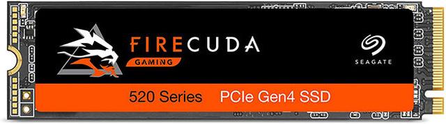 Top 7 chiếc ổ cứng SSD đáng rước về để nâng cấp cho dàn PC, load Windows 10 xé gió - Ảnh 5.
