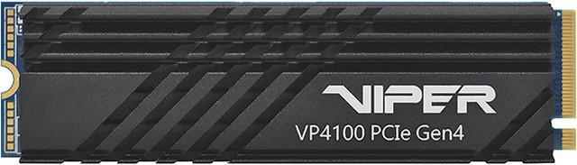 Top 7 chiếc ổ cứng SSD đáng rước về để nâng cấp cho dàn PC, load Windows 10 xé gió - Ảnh 7.