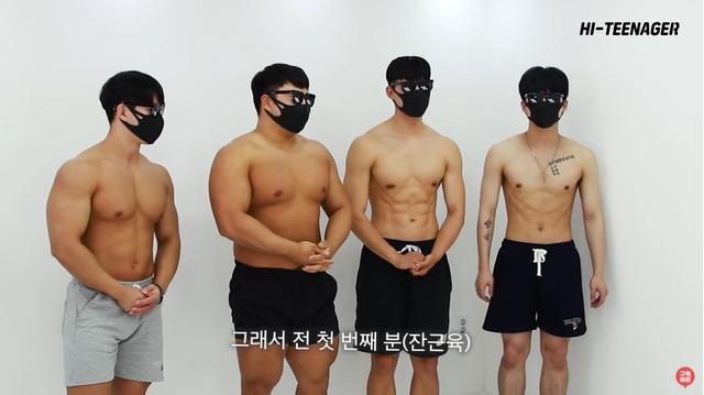 Làm thử thách kiểm tra phản ứng của các cô gái xinh đẹp trước dàn trai 6 múi, YouTuber gặp vô số chỉ trích, gạch đá - Ảnh 6.