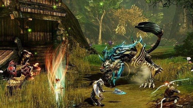 Không còn lửa như xưa, tới bao giờ thì tinh thần của dòng game MMORPG cày cuốc mới thật sự trở lại với game thủ Việt? - Ảnh 5.