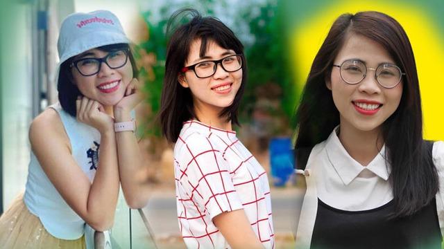 """Ngày ấy - Bây giờ: """"Comeback"""" đường đua YouTube, Thơ Nguyễn lần đầu đăng hình sexy sau 6 năm nổi tiếng - Ảnh 1."""
