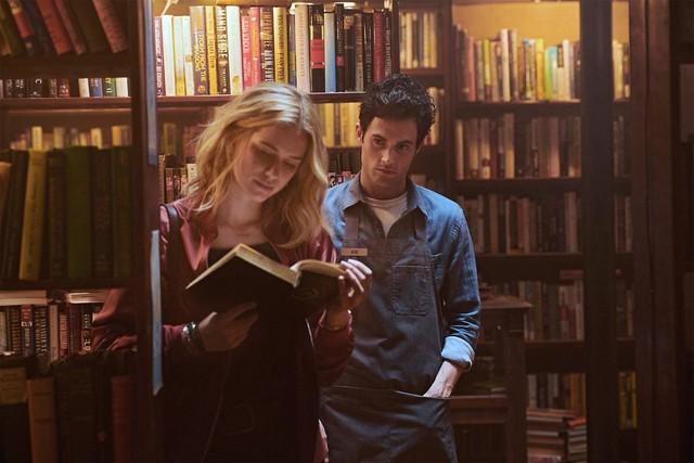 Top 10 mối quan hệ độc hại trên phim ảnh, xem mà không khỏi rùng mình vì cái gọi là tình yêu - Ảnh 5.