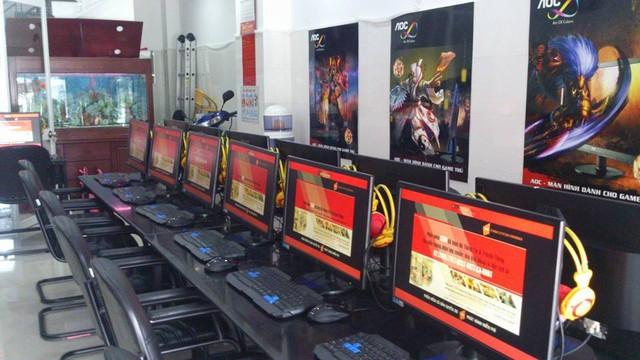 Net cỏ - văn hóa một thời của game thủ Việt đang mai một dần, phải chăng đã lỗi mốt và sẽ sớm tuyệt chủng - Ảnh 2.