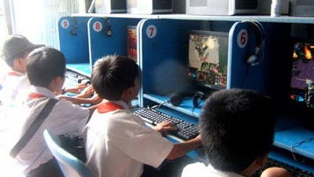 Net cỏ - văn hóa một thời của game thủ Việt đang mai một dần, phải chăng đã lỗi mốt và sẽ sớm tuyệt chủng - Ảnh 1.
