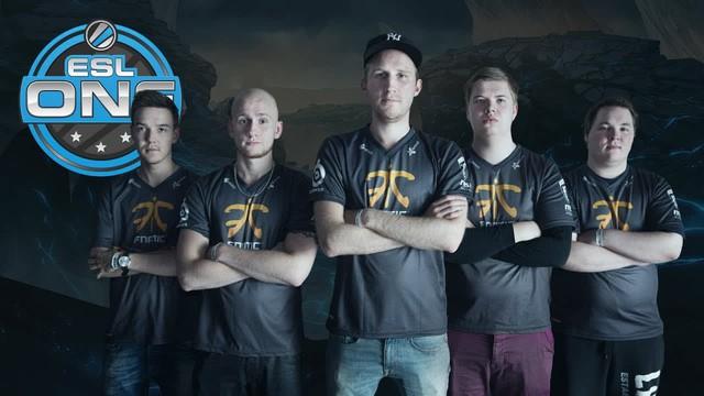 CS:GO - Huyền thoại Olofmeister quyết định trở lại đấu trường chuyên nghiệp, sẵn sàng thi đấu CS:GO lẫn VALORANT - Ảnh 1.