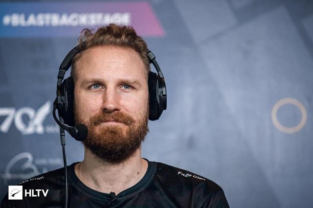 CS:GO - Huyền thoại Olofmeister quyết định trở lại đấu trường chuyên nghiệp, sẵn sàng thi đấu CS:GO lẫn VALORANT - Ảnh 3.