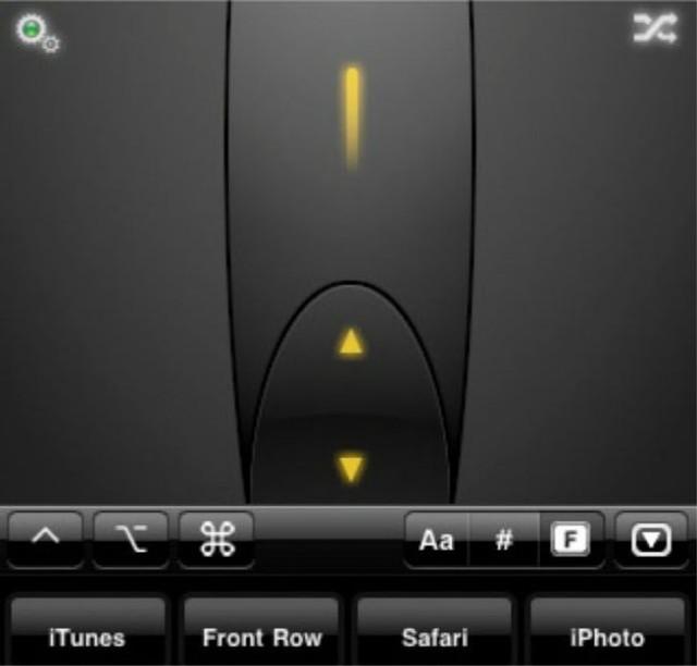 8 mẹo sử dụng giúp smartphone Android và iOS hoạt động tốt hơn mà game thủ chưa biết đến - Ảnh 6.