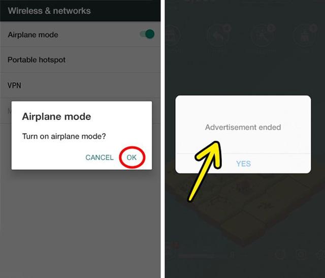 8 mẹo sử dụng giúp smartphone Android và iOS hoạt động tốt hơn mà game thủ chưa biết đến - Ảnh 3.