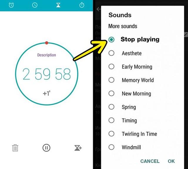8 mẹo sử dụng giúp smartphone Android và iOS hoạt động tốt hơn mà game thủ chưa biết đến - Ảnh 5.