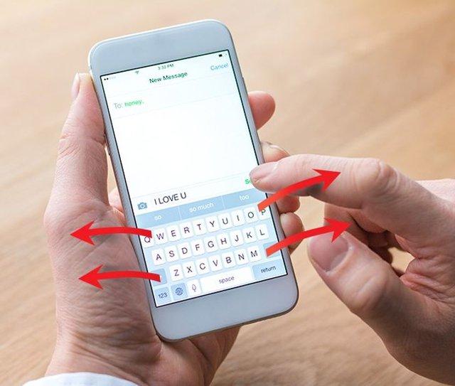 8 mẹo sử dụng giúp smartphone Android và iOS hoạt động tốt hơn mà game thủ chưa biết đến - Ảnh 2.