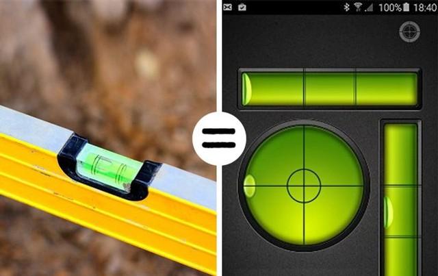 8 mẹo sử dụng giúp smartphone Android và iOS hoạt động tốt hơn mà game thủ chưa biết đến - Ảnh 7.