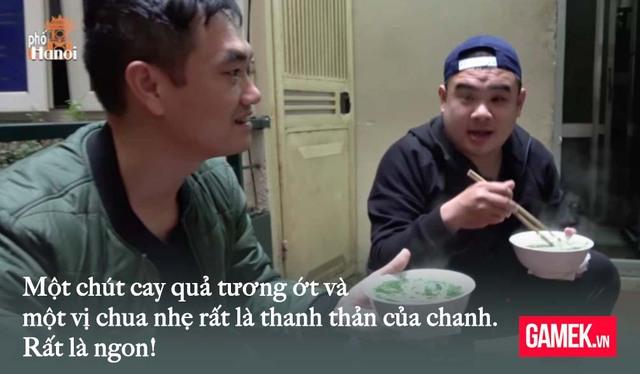 """Photo: Nhìn lại loạt phát ngôn thiếu kiến thức khiến Duy Nến bị CĐM mắng là """"rác mạng hay """"kẻ huỷ diệt tu từ - Ảnh 4."""