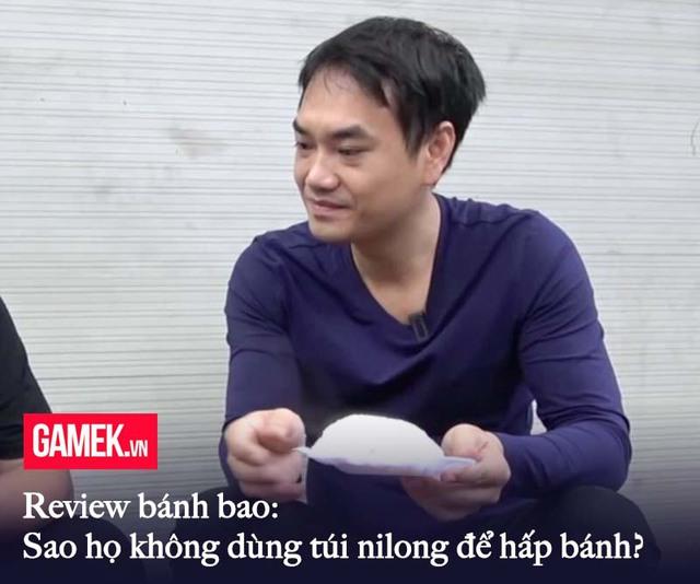 """Photo: Nhìn lại loạt phát ngôn thiếu kiến thức khiến Duy Nến bị CĐM mắng là """"rác mạng hay """"kẻ huỷ diệt tu từ - Ảnh 7."""