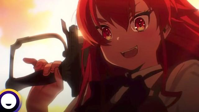 Khán giả anime phấn khích trước thông tin Thất Nghiệp Chuyển Sinh season 2 và 3 được sản xuất cùng một lúc - Ảnh 1.