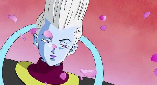 Dragon Ball Super: Vì Beerus tấu hài quá nhiều, các chiến binh nhầm tưởng rằng Whis mới là Thần Hủy Diệt - Ảnh 3.