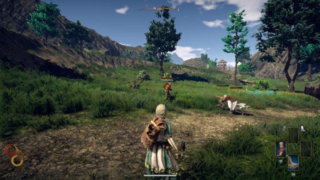 8 game sinh tồn gây nghiện trên PC cho những người chơi muốn thách thức bản thân - Ảnh 8.