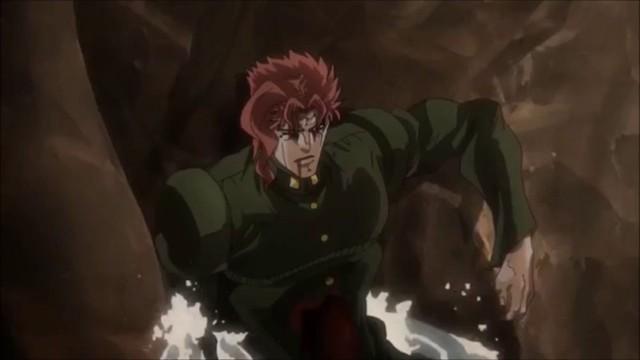 6 nhân vật trong anime đã hy sinh vì cơ thể bị xuyên thủng, cái chết nào cũng rất thương tâm - Ảnh 1.