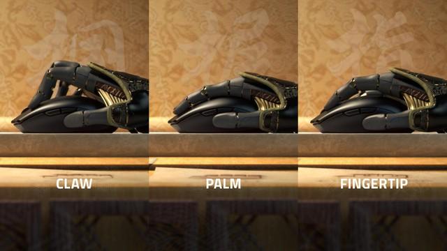 Chuột gaming Razer Orochi V2: Bền bỉ và vượt trội trong mọi cuộc giao tranh - Ảnh 5.