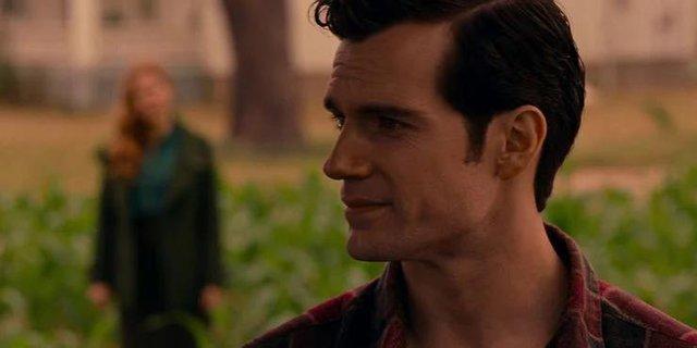 Superman hồi sinh và những chi tiết trong DCEU đã được fan đoán ra từ trước - Ảnh 2.