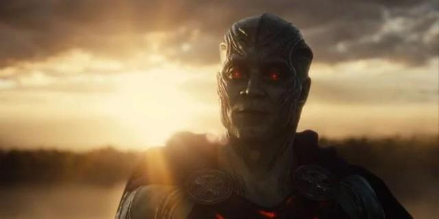 Superman hồi sinh và những chi tiết trong DCEU đã được fan đoán ra từ trước - Ảnh 6.
