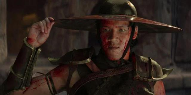 Những phân cảnh kết liễu ấn tượng nhất trong Mortal Kombat của các chiến binh Địa Giới - Ảnh 9.