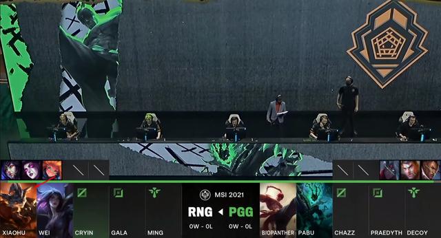 LMHT: Điều gì đã khiến Rumble bỗng nhiên trở thành thần rừng siêu mạnh ở bản 11.9? - Ảnh 3.