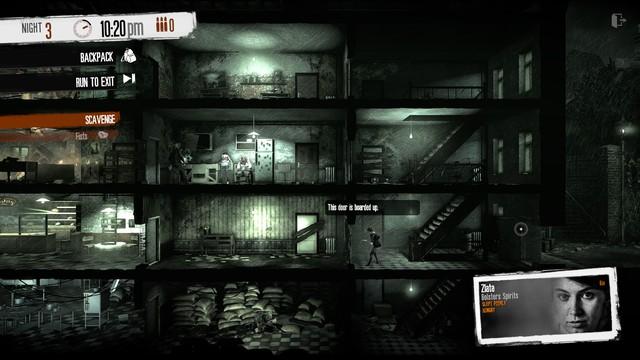 8 game sinh tồn gây nghiện trên PC cho những người chơi muốn thách thức bản thân - Ảnh 4.