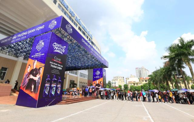 Liên Quân Mobile game Esports hấp dẫn và được quan tâm bậc nhất ở Việt Nam Anh-chup-man-hinh-2021-05-08-luc-225655-16204894752002076731855
