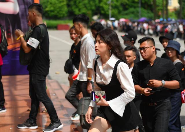 Liên Quân Mobile game Esports hấp dẫn và được quan tâm bậc nhất ở Việt Nam Anh-chup-man-hinh-2021-05-08-luc-225700-16204894752151371023784