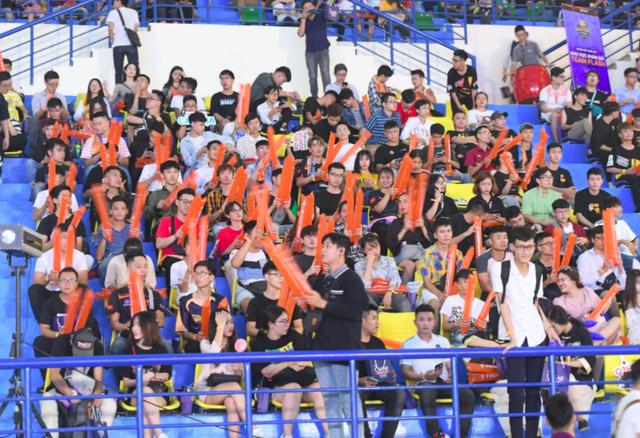 Liên Quân Mobile game Esports hấp dẫn và được quan tâm bậc nhất ở Việt Nam Anh-chup-man-hinh-2021-05-08-luc-225706-1620489475222988373301