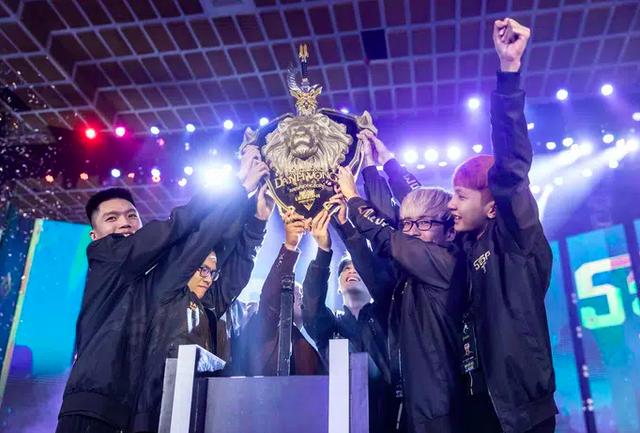 Liên Quân Mobile game Esports hấp dẫn và được quan tâm bậc nhất ở Việt Nam Anh-chup-man-hinh-2021-05-08-luc-230804-16204901131401181043805