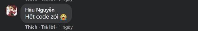 Giftcode server mới phát 2 lần vẫn hết, hàng chục ngàn user kêu than, Gọi Rồng Online buộc phải mở kho lần 3 - Ảnh 5.
