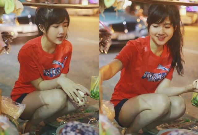 Thời nào còn là ngọc nữ của làng LMHT, nàng hot girl Việt lột xác gợi cảm tới bất ngờ, khoe dáng với bikini nóng bỏng - Ảnh 2.