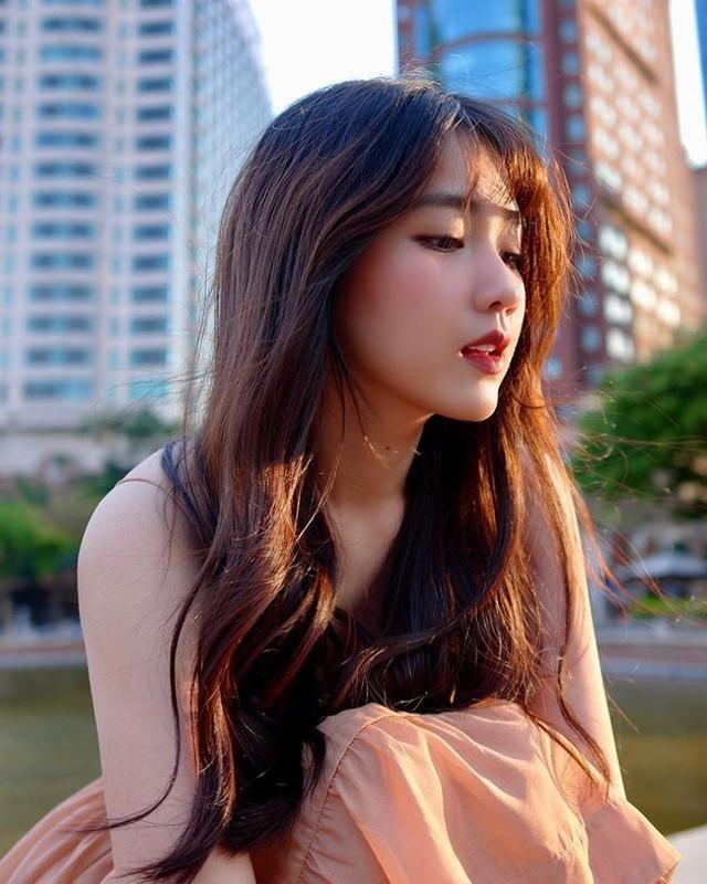 Thời nào còn là ngọc nữ của làng LMHT, nàng hot girl Việt lột xác gợi cảm tới bất ngờ, khoe dáng với bikini nóng bỏng - Ảnh 6.