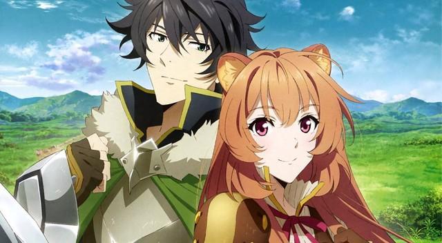 Nếu yêu thích thể loại Isekai thì đây là 10 bộ anime hay nhất mà bạn nên xem, đã thế còn toàn dính dáng tới game - Ảnh 1.