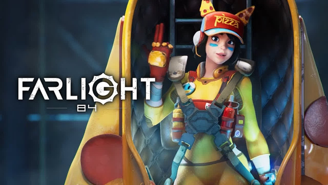 Farlight 84 thổi làn gió mới giúp thay đổi sức hút của dòng game bắn súng sinh tồn 2021 - Ảnh 1.