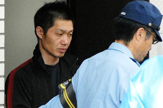 Rie Isogai: Vụ án xuất phát từ dark web Nhật Bản khiến người người sợ hãi - Ảnh 1.