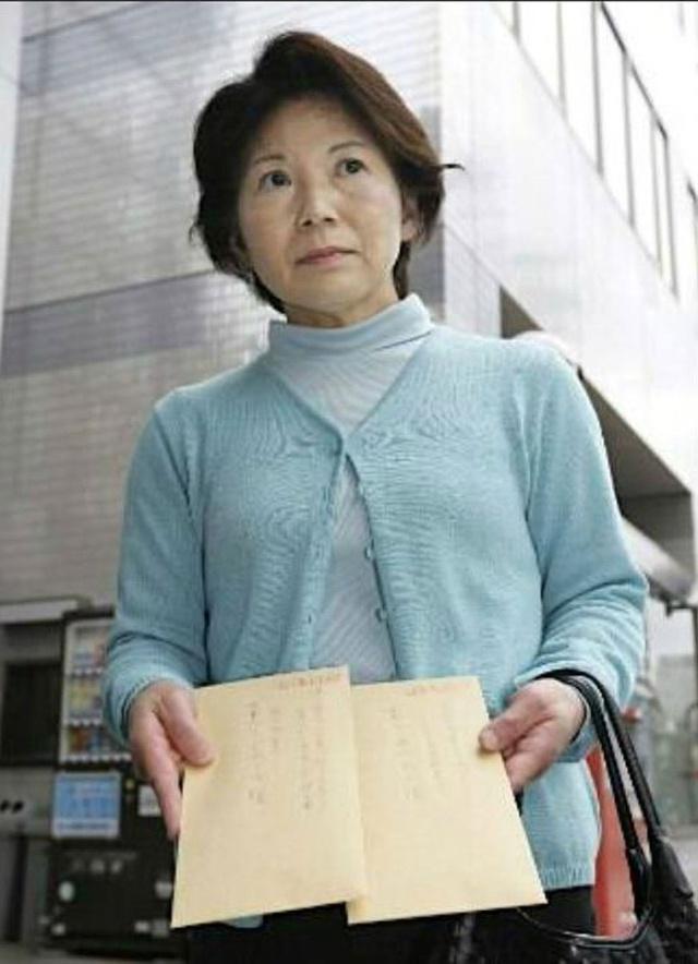 Rie Isogai: Vụ án xuất phát từ dark web Nhật Bản khiến người người sợ hãi - Ảnh 5.