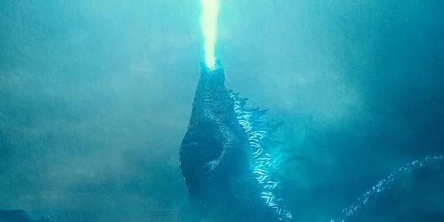10 sức mạnh của Godzilla khiến Chúa tể của các loài vật trở thành mối đe dọa cực kỳ nguy hiểm - Ảnh 2.