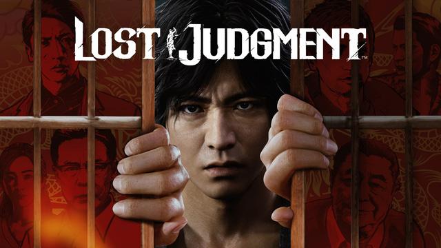 Lost Judgment – Dự án khủng nhất từ trước đến này của nhà phát triển Yakuza - Ảnh 1.