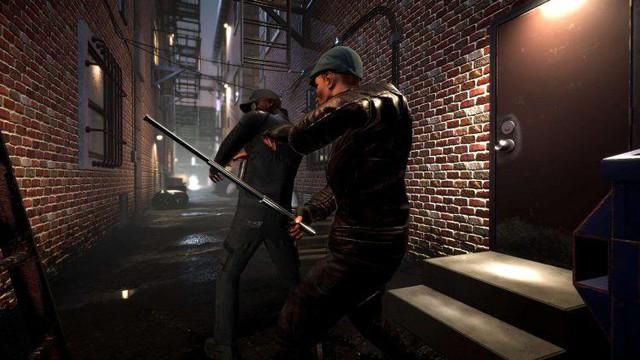 """Xuất hiện game giả lập cho phép bạn vào vai """"kẻ trộm"""" Photo-1-16205513902941645398460"""