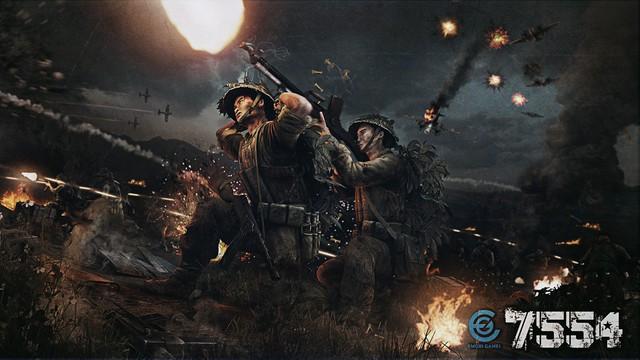 6 tựa game gắn liền với tên tuổi Hiker Games - Studio gọi vốn cộng đồng cho dự án game Việt 300475 - Ảnh 3.