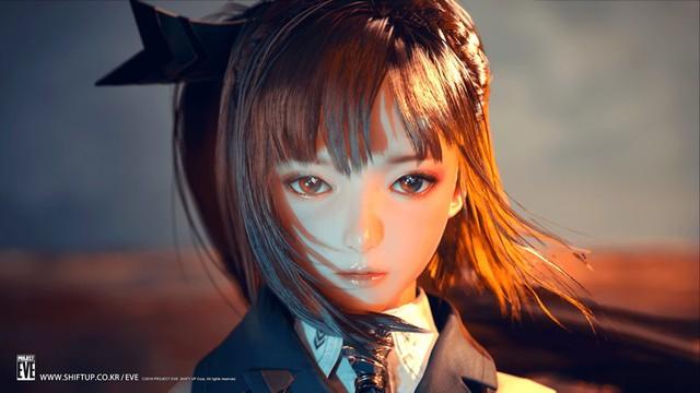"""Không tuân theo một """"format chung"""" nào, game Hàn khai thác những cốt truyện """"độc lạ"""" cho game thủ tha hồ khám phá - Ảnh 5."""