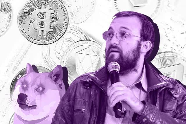 Cardano tuyên bố Dogecoin là mối nguy tiềm tàng Photo-1-162056792641171339758-16205681125791822156136