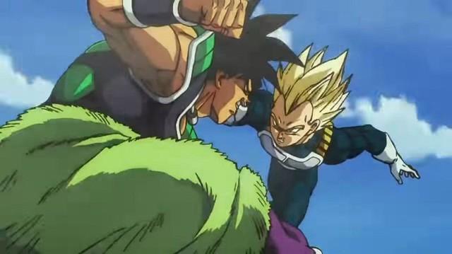 Anime Dragon Ball Super lại sắp sửa tái xuất, fan cuối cùng cũng đợi được đến ngày này - Ảnh 3.