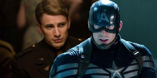 Câu hỏi lớn nhất The Falcon & The Winter Soldier để lại: Steve Rogers đang ở đâu trong MCU? - Ảnh 4.