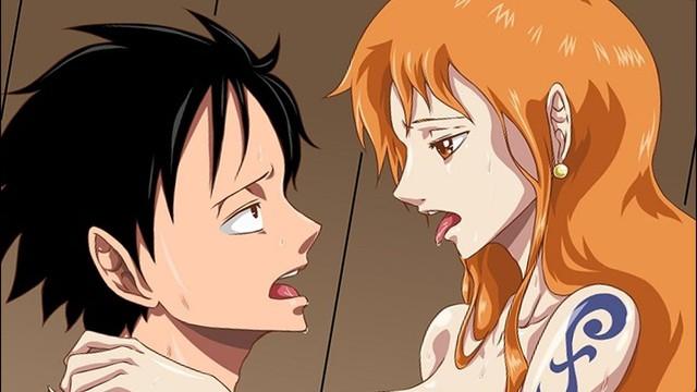 One Piece: Chỉ sau một đêm chủ đề tàu Sunny và chuyện yêu đương của băng Mũ Rơm lại được các fan nhắc đến rất nhiều - Ảnh 3.