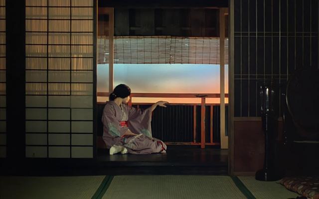 Vụ án sát nhân geisha đầy biến thái từng gây tranh cãi khi được đưa lên phim 18+ của Nhật Bản - Ảnh 8.